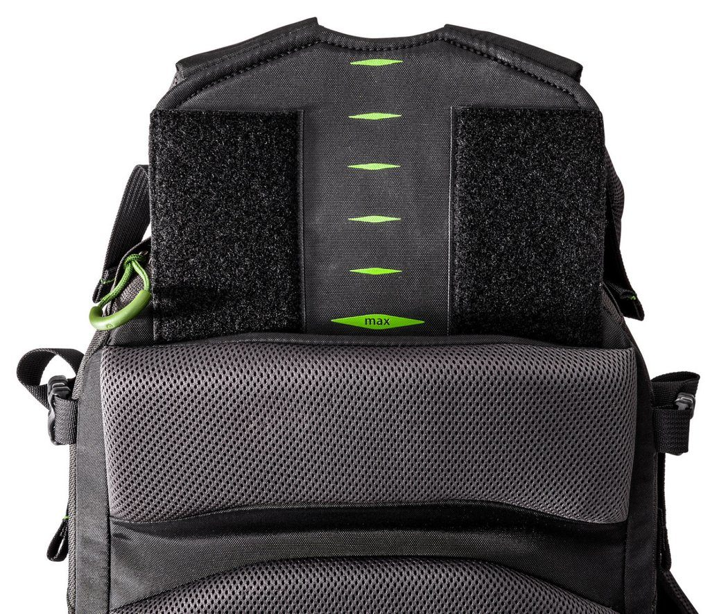 MindShift Gear FirstLight backpacks