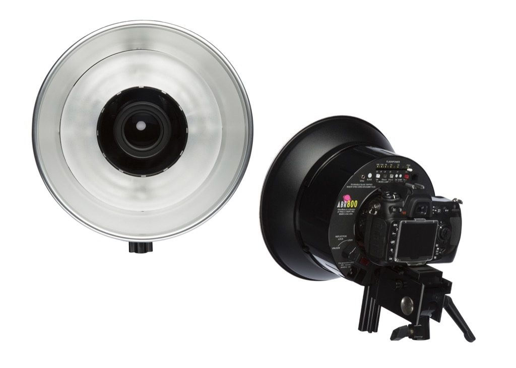 lighting for photography