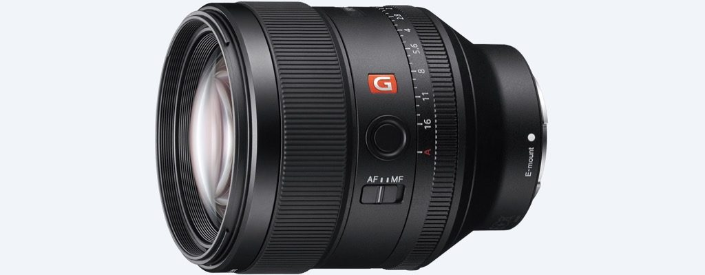 lenses for travel, travel photography