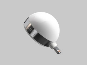Lumu Light Meter
