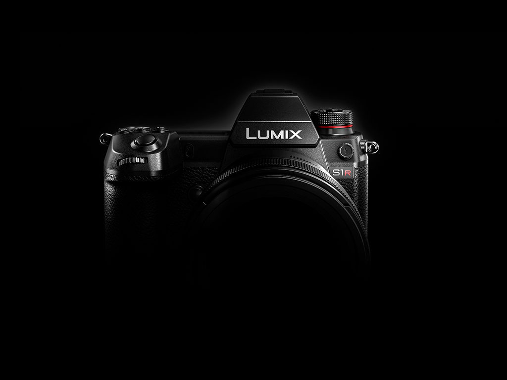 "Panasonic Develops Two Models of Its First Full-Frame Mirrorless Camera Cologne, Germany (September 25, 2018)– Panasonic Corporation has developed two models of its first Digital Single Lens Mirrorless camera with a 35 mm full-frame image sensor, the LUMIX S1R and the S1. These models are equipped with the world's first*1 4K 60p video recording function and the Dual I.S. image stabilization system. As part of the LUMIX S series, Panasonic aims to release them on the global market early 2019. For 100 years since its founding, Panasonic has strived to help realize better lives for customers around the world by responding to their needs. Working on the concept of creating a new culture of photography for a digital age with digital cameras, in 2008 Panasonic released the LUMIX G1, the world's first*2 Digital Single Lens Mirrorless camera. Over the ten years since then, Panasonic has continued to lead the industry with product innovations, such as the world's first*3 camera supporting 4K video recording, and cameras equipped with the Dual I.S. (Image Stabilization) system, combining stabilization both inside the camera unit and the lens. In recent years, telecommunications lines have increased in speed while social media video-sharing has gained popularity and as a result, more and more people are enjoying a hybrid of photos and videos, widening the range of expression in content production. This new field prompted the need for a new type of camera that goes beyond the boundaries of traditional photos and videos. With this in mind, Panasonic adopted the concept, 'Fuel the Photographers' Creative Vision' to develop a Digital Single Lens Mirrorless camera with a strong focus on the expressive capabilities for both photos and videos. The company will bring these cameras to market as part of the LUMIX S series, striving to provide ""specialized value"" to customers desiring higher expressiveness. The cameras are user-friendly and offer a robust assortment of essential tools for professional photography and videography, as well as incorporate an entire array of Panasonic technology refined over a century. The latest innovations in Lumix S series also build on Panasonic's ten years' experience developing Digital Single Lens Mirrorless cameras, including digital technology such as image or signal processing, plus optical and heat dispersion technology and more. The combination of these capabilities will provide customers with new value for photography and videography. The key features of the newly developed cameras, the LUMIX S1R and the S1, are as follows. 1. Capabilities with high definition and high level of expression achieved with the newly-developed 35 mm full-frame image sensor and image processing engine. (Effective pixels: approximately 47M for the S1R and 24M for the S1) 2. World's first*1 support for 4K 60p video recording in a full-frame Digital Single Lens Mirrorless camera. 3. World's first*1 full-frame camera equipped with Dual I.S. (Image Stabilization), enabling handheld shots for dark or distant scenes that would previously have required a tripod or other equipment. 4. A double slot for XQD memory cards and SD memory cards, the first for Panasonic; and a rugged triaxial tilt LCD, emphasizing ease of use and supporting professional photography and videography. 5. Leica Camera's L-Mount, making it possible to use interchangeable lenses that meet the L-Mount specifications of the partners*4 Leica Camera and Sigma. Expressiveness is further enhanced by increasing options for interchangeable lenses. Panasonic will also expand its lineup of LUMIX S series compatible lenses, developing more than ten by 2020, including a 50 mm/F1.4 fixed-focus lens, 24-105 mm standard zoom lens, and 70-200 mm telephoto zoom lens. For the LUMIX G series of Micro Four Thirds Digital Single Lens Mirrorless cameras, Panasonic has started developing a LEICA DG VARIO-SUMMILUX 10-25 mm F1.7 lens that will achieve the world's first*5 zoom with maximum aperture of F1.7 for the entire range. In addition, Panasonic has announced the launch of LUMIX PRO, a service and support program for its LUMIX professionals. This program has been designed to ensure that professionals can receive service and repair benefits globally. Stay tuned for additional details on the October launch for the US market. The LUMIX GH5, G9, and GH5S high-end Digital Single Lens Mirrorless cameras that Panasonic released since 2017 have already gained a solid reputation among professionals and high-level amateurs across the world for the quality of their pictures and ability to capture the vitality and beauty of life. This success is owed to Panasonic's world-first*6 support for 4K 60p/50p video recording, and the world's fastest autofocus*7 function using the company's proprietary DFD (Depth From Defocus) technology. Panasonic will continue to provide new value to customers through the unique features of the compact, yet high-definition, LUMIX G series, while also reaching the professional market through the introduction of the full-frame LUMIX S series and the greater reach of the company's support system. Through these measures, Panasonic will help to create a new culture of photography and videography. Prototypes of the new cameras and lenses introduced above will be exhibited at Photokina 2018.*8 Notes: *1. World's first support for 4K 60p/50p video recording in a full-frame Digital Single Lens Mirrorless camera. Regarding the inclusion of the Dual I.S. image stabilization system, this is for a full-frame Digital Interchangeable Lens System Camera. As of September 25, 2018 when announced in Germany, according to Panasonic data. *2. For a Digital Interchangeable Lens System Camera. As of September 12, 2008, according to Panasonic data. *3. The GH4 Digital Single Lens Mirrorless camera capable of 4K video (as a Digital Single Lens Mirrorless camera, as of February 7, 2014), and the GX8 Digital Single Lens Mirrorless camera with Dual I.S. onboard (as a Digital Interchangeable Lens System Camera, as of July 16, 2015), according to Panasonic data. *4. ""The L-Mount Alliance: a strategic cooperation between Leica Camera, Panasonic and Sigma""(announced on September 25, 2018 in Germany) *5. For an interchangeable lens for use with a Digital Interchangeable Lens System Camera. As of September 25, 2018 when announced in Germany, according to Panasonic data. *6. As a Digital Single Lens Mirrorless camera. As of January 4, 2017, according to Panasonic data. *7. For a Digital Interchangeable Lens System Camera. As of November 8, 2017, according to Panasonic data. *8. Photokina is a leading exhibition for the photographic and imaging industries (to be held through September 26 to September 29 in 2018, at the Koelnmesse in Cologne, Germany). • Leica is a registered trademark of Leica Microsystems IR GmbH. • SUMMILUX and L-Mount are registered trademarks of Leica Camera AG."
